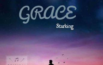 Starking - Grace