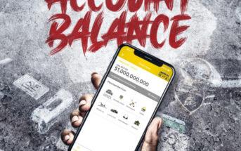 Small Doctor – Account Balance