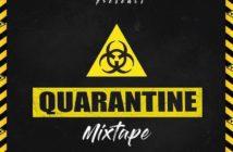 DJ Kentalky – Quarantine Mix