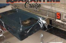 """Erigga – """"Quarantine Cruise"""