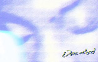 Odunsi – Decided ft. Tems