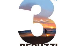 Peruzzi - 3 EP