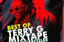 DJ Chascolee – Best Of Terry G Mix