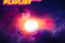 Teni X DJ Neptune – The Quarantine Playlist