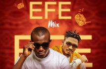 DJ Gambit - Best Of Efe Mixtape