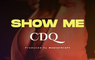 CDQ – Show Me