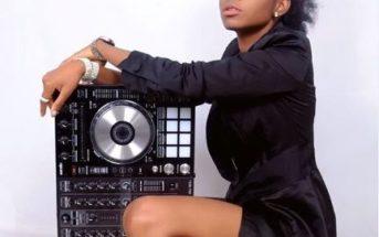 Commissioner DJ Wysei – 100 Minutes Mixtape