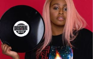 How To Submit Your Song To Be On DJ Cuppy's Monthly Playlist