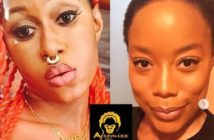 Joy Tongo Releases Official Statement About Cynthia Morgan Leaving Jude Okoye's Northside Records