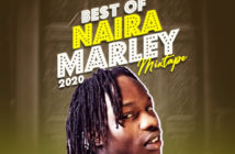 DJ Maff – Best Of Naira Marley 2020 Mixtape