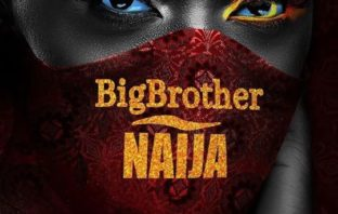 Big Brother Naija 2020 Online Audition