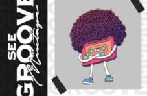 DJ 4Kerty – See Groove Mixtape