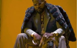 Falz Writes Letter To Nigeria Immigration Over Female Officers Punished Over His BOP Daddy Challenge
