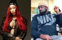 """You Will Suffer For Your Evil Ways"" - Cynthia Morgan Curse Jude Okoye and Joy Tongo"