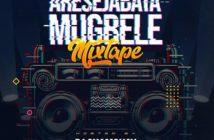 DJ Shamokay X DJ 4Kerty – Aresejabata Mugbele Mixtape