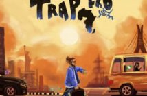 Yung6ix – Introduction To Trapfro EP