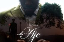 Jaywon – Aje The Mixtape