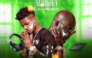 DJ YomC Ft. Worship Kulture – African Kulture Mix