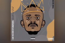 "Kabza De Small – ""Sponono"" ft. Wizkid, Burna Boy, Cassper Nyovest, Madumane"