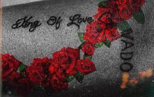 """Kizz Daniel – """"King Of Love"""" Album"""