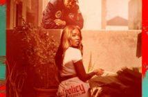 """Kranium – """"Gal Policy"""" (Remix) ft. Tiwa Savage"""