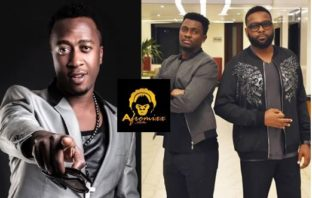 """""""Why I Left The Group Styl-Plus"""" - Tunde Reveals"""