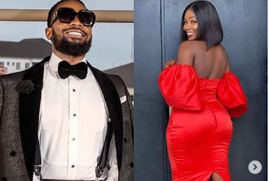 """""""I Was Threatened By D'banj"""" - Rape Accuser, Seyitan Releases Official Statement"""