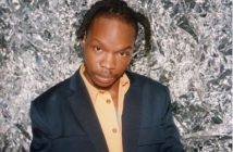 Naira Marley responds to Executive Jet