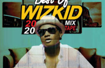 DJ Horlla – Best Of Wizkid Mixtape 2020