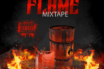 DJ KayFelly - Flame Mixtape