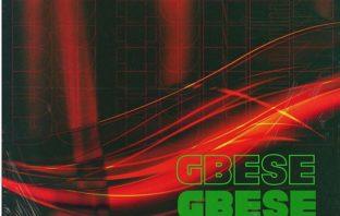 "DJ Tunez x Wizkid x Spax – ""Gbese 2.0"""