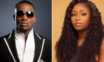 Rape Allegation: D'banj Vindicated As Accuser, Seyitan Drops Charges Against Him