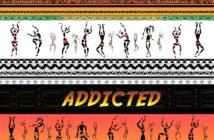 Niniola – Addicted