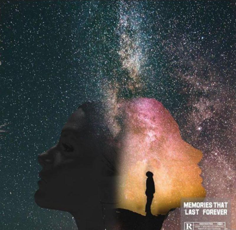 Sarz x Wizkid – Hold Me (Memories That Last Forever) EP