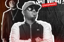 DJ Jimmy Jatt x CDQ – Say What
