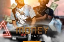 Dj Chascolee ft. Xt - Money Mix