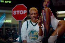 """Reminisce – """"Ogaranya Video"""" ft. Fireboy DML"""