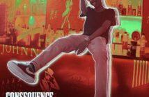 DJ Consequence – Of Lagos (BBNaija 2020 Lockdown Mix)
