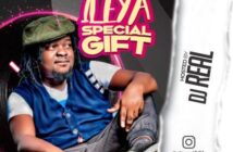 DJ Real – Ileya Special Gift Mix