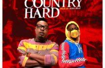 Eedris Abdulkareem – Country Hard ft. Sound Sultan