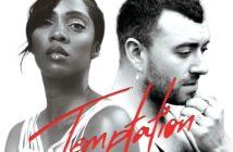 Tiwa Savage – Temptation ft. Sam Smith