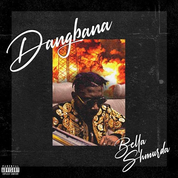 Bella Shmurda – Dangbana Orisa Video