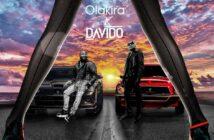 Olakira x Davido – Maserati Remix