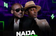 2Baba x Sound Sultan – Naija Hood Rep