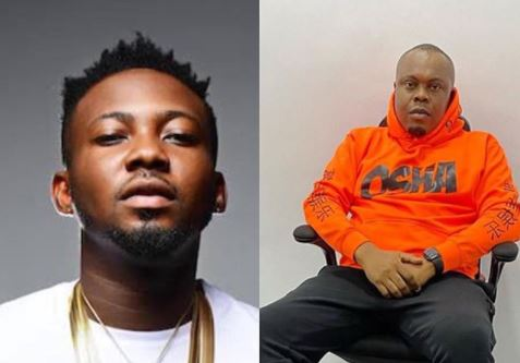 """""""Bankuli Is Enslaving My Son""""- Mystro's Mother Cries Out Bitterly"""