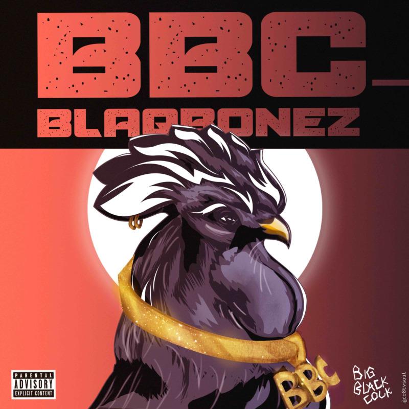Blaqbonez – BBC