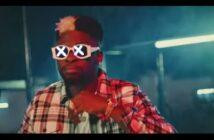 Ecool Ft. Mayorkun x Zlatan x Dremo – ONOME Video