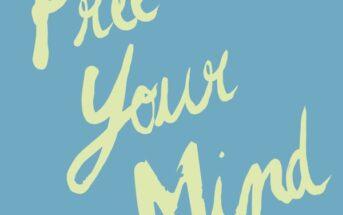 Made Kuti – Free Your Mind