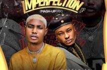 DJ OP Dot Ft. Snoweezy – Imperfection Mash-Up Mix