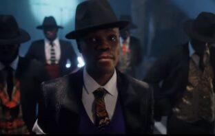 Bad Boy Timz – MJ Remix Video ft. Mayorkun